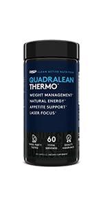 quad thermo