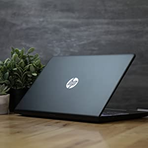 HP Power Pavilion, hp notebook, pc portatile hp