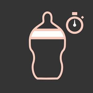 baby bottle accessories milk warmer bottle warmer for breastmilk warm milk bottle warmer