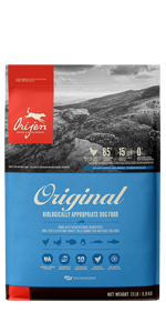 ORIJEN Original