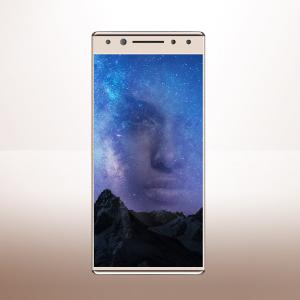 Alcatel 5 - Smartphone DE 5.7