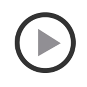 Transmisión | HD definitivo