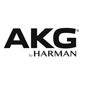 AKG DGN99 Dynamic Gooseneck Microphone