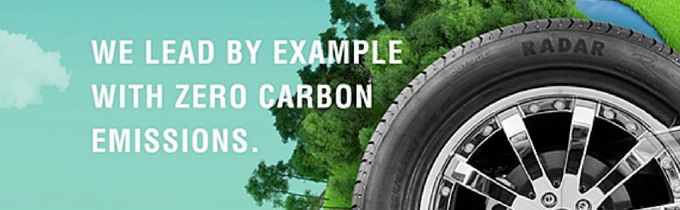 Cheap Car Tires >> Amazon Com Radar Tires Rivera Pro 2 Touring Radial Tire