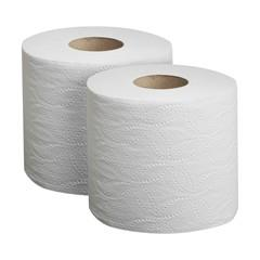 Amazon Com Preference 2 Ply Embossed Toilet Paper By Gp