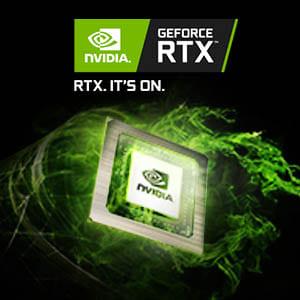 NVIDIA RTX Super; RTX laptop; GeForce RTX laptop; Nvidia gaming laptop