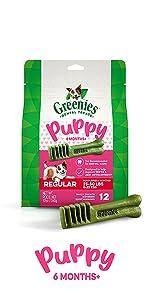 Small Puppy Dog Treats, Golosinas para Cachorros, Cachorro, Tratas, Little Dog Treats, Train Me