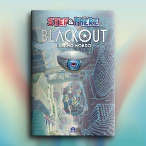 timeport, blackout