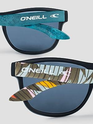 O'Neill, O'Neill Sunglasses, Sunglasses, Polarized, Polarized Sunglasses, 100% UVA+B