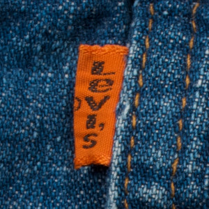 levi,levis,levi's,denim,jeans,red tab,label,uomo