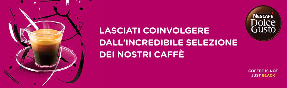 espresso nescafé dolce gusto