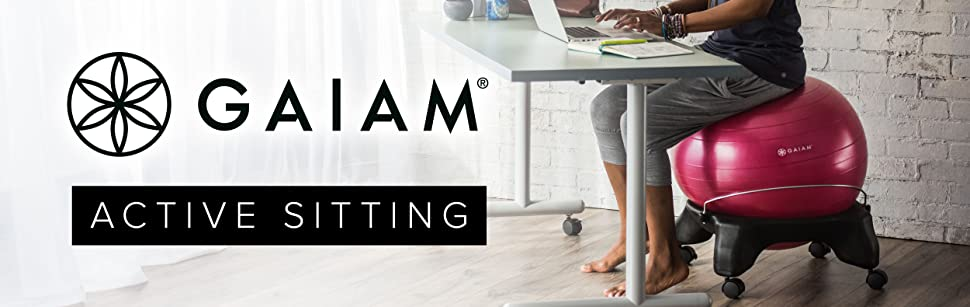 balance ball chair;ball;chair;desk chair;office chair;balance ball;yoga ball;exercise ball