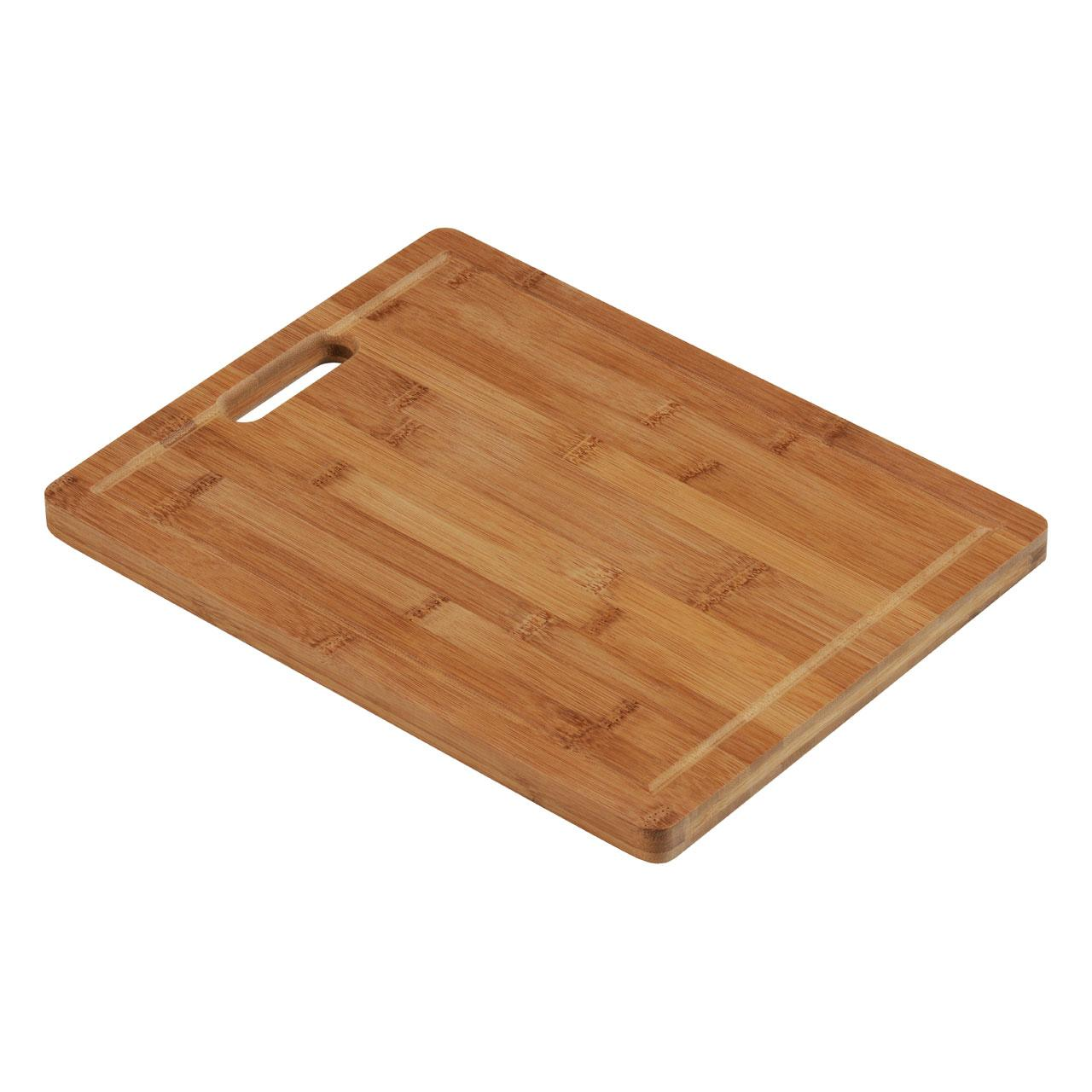 The item for sale is premier set of 5 coloured flexible chopping - Chopping Board