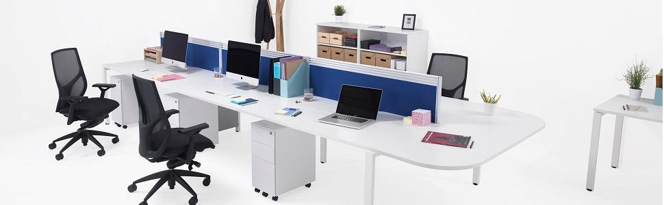 Office Hippo Furniture