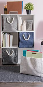 baskets for closet baskets for cube storage baskets for shelves storage bins shelf storahe baskets