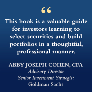 stock investing, investing like the pros, joshua pearl, joshua rosenbaum, picking stocks