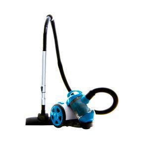 Jocca 5923 Aspirador ciclónico sin bolsa, 2.2 Liters: Amazon.es: Hogar