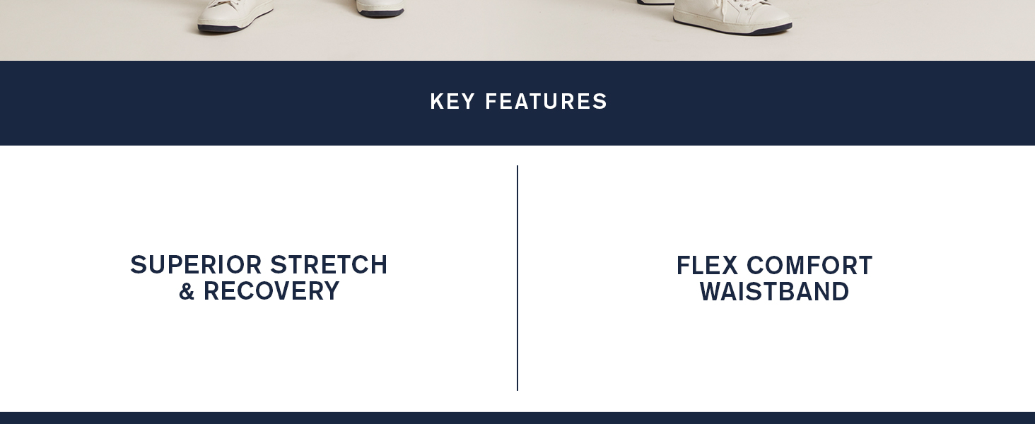 Product Fit Features