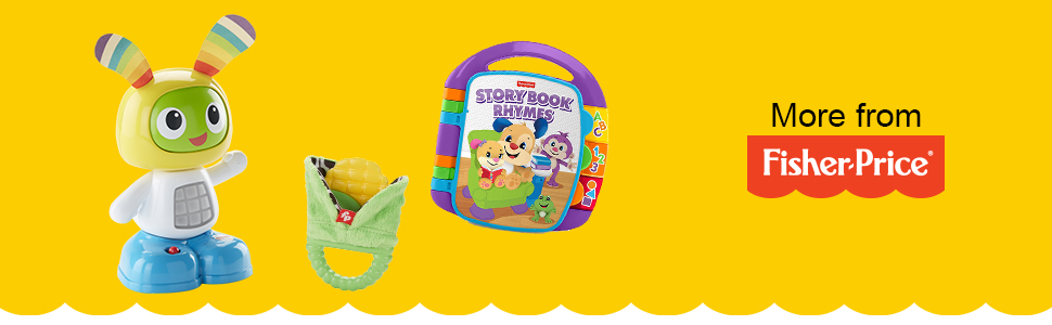 Fisher-price, toys, baby, toddler,gifts, newborn, developmental, entertainment, child, smart stages