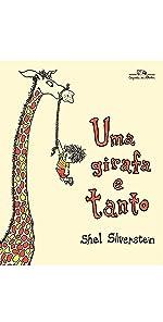 A árvore generosa - Livros na Amazon Brasil- 9788574067537