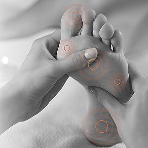 Massage Power