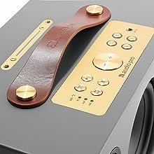 audio pro, addon, c5a