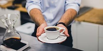Cafe Altura Organic Instant Coffee