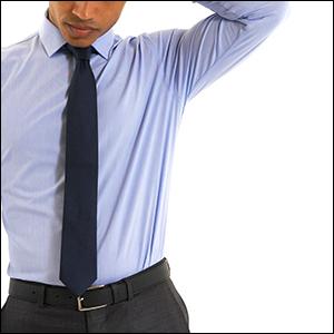 kenneth cole dress shirts; dress shirts for men; mens dress shirts; men's dress shirts