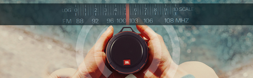 FM Tuner