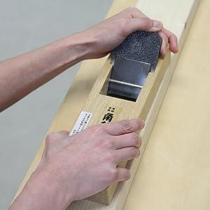 刃 かんな 鉋 木材 DIY 棚 収納 たんす 修正