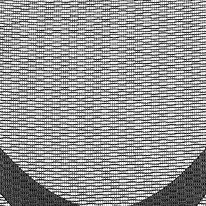mesh, ventilated mesh