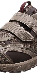 メンズ レディース シニア 大人 紳士 婦人 スポーツ ウォーキング ランニング シューズ 普段履き スニーカー 幅広 ゆったり ワイド 甲高 スポルディング 軽量 通勤 通学 ジョギング マジック