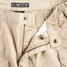 bdu hiking waterproof police levis tall cargo duluth ems shorts fire