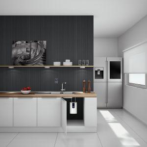 stiebel eltron dce 11 13 compact elektronisch geregelter durchlauferhitzer w hlbare leistung. Black Bedroom Furniture Sets. Home Design Ideas