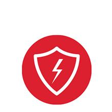 Power Loss Data Protection