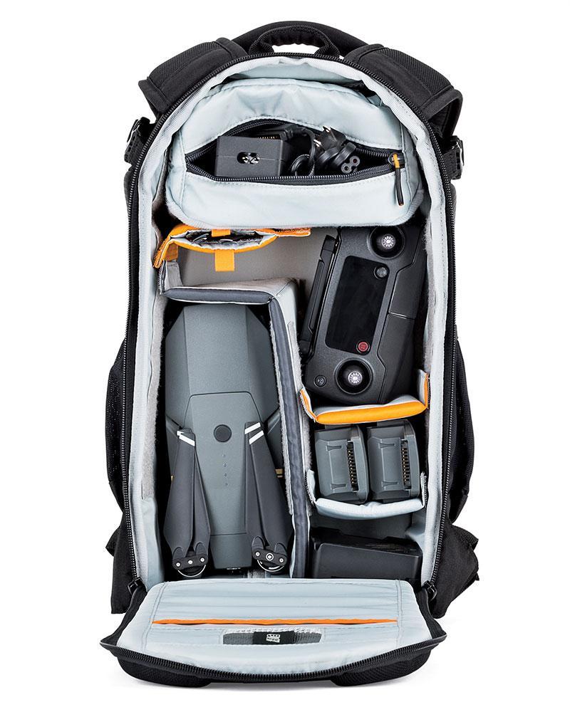 Amazon.com : Lowepro Flipside 200 AW II Camera Bag