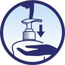 Soap dispenser;hand wash; wash; soap;