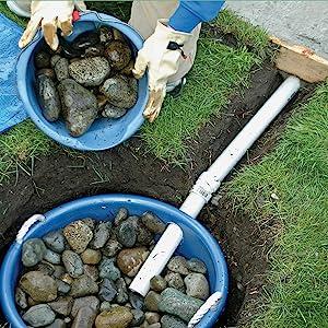 homestead, backyard, projects, diy, raised beds, step by step, aquaponics, hydroponics, gardening