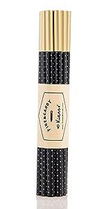 Set di 12 matite Little Dot