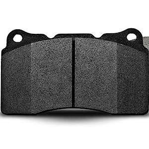 powerstop, power stop, brakes, brake pads, ceramic brake pads