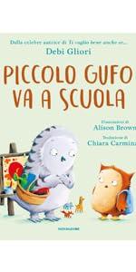 età a partire dai 3 anni, libri bambini 3 anni, libri bambini, regalo per bambini, libri regalo