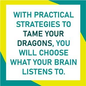 how to improve brain health brain health books brain health book improving brain health