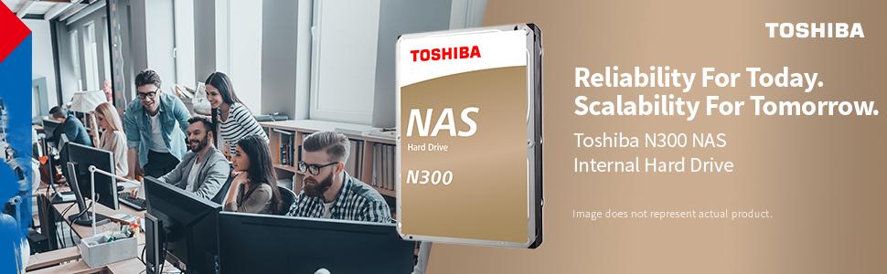 N300 New header