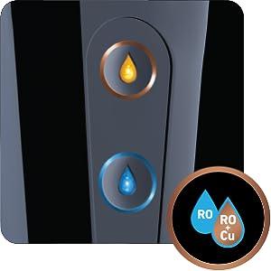 Pureit;RO;ro;water;copper;best water purifier;water purifer