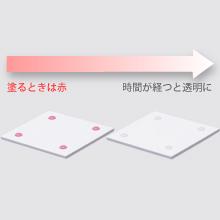 kokuyo コクヨ 瞬間接着剤 接着剤 色つき スティック プラスチック 金属 合成ゴム 速い スピード 接着 木材 陶磁器 ゼリー状 スピード プラスチック GLOO グルー グルー
