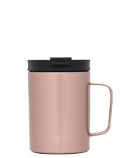 Scout Travel Mug