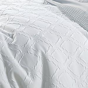 hourglass fabric