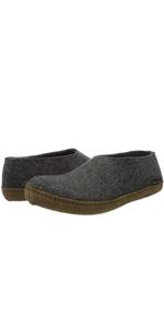 emils slippers