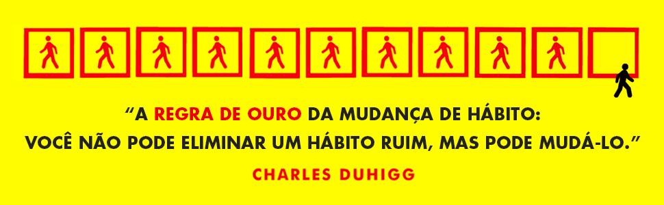 hábito quote charles duhigg