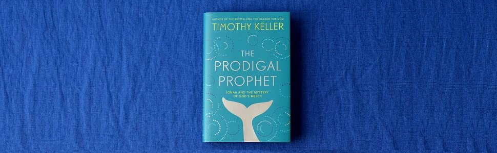 New York Times bestselling author Tim Keller on how Christians can live within pluralistic cultures